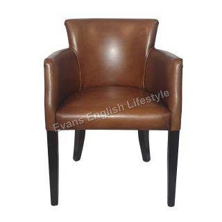 Sessel Stuhl Armlehnstuhl Leder Stoff fertigen Sonderanfertigung beziehen geknöpft polstern
