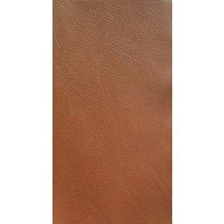 Lederfarbe Chestnut