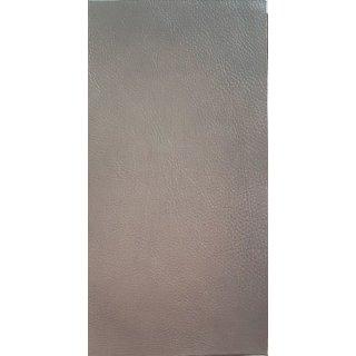 Lederfarbe Grey