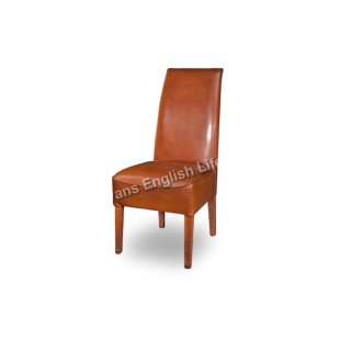 Stuhl Rückenlehne Leder Stoff Sonderanfertigung Sessel fertigen beziehen polstern