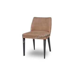 Stuhl Armlehnstuhl Sessel Leder Stoff Sonderanfertigung fertigen beziehen polstern