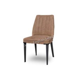 Stuhl Sessel hohe Lehne Leder Stoff Sonderanfertigung fertigen beziehen polstern