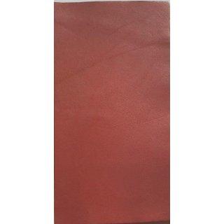 Leder Farbe Antik Rot Red Antique Lederfarbe Patina