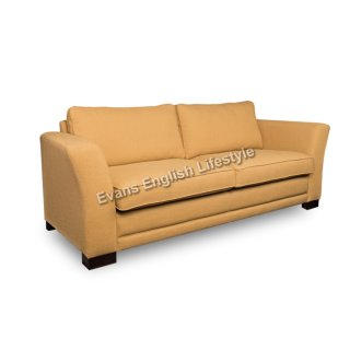 Sofa Lounge Big Liegelandschaft Leder Stoff beziehen Polstern Sonderanfertigung fertigen