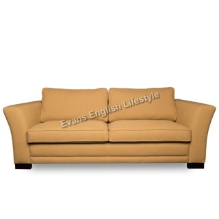 Albert Big Sofa Couch groß