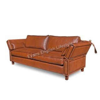 Big Sofa verstellbar Armlehnen Leder Stoff polstern beziehen Sonderanfertigung abklappbar fertigen