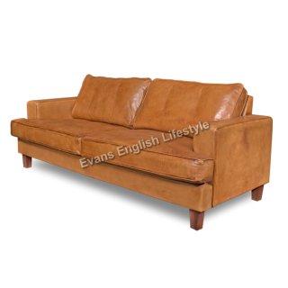 Big Sofa Leder Stoff beziehen polstern Sonderanfertigung groß fertigen