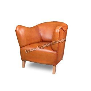 Sessel Stuhl Leder Stoff beziehen polstern Sonderanfertigung Armlehnen ausgefallen fertigen
