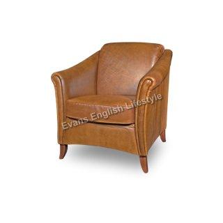 Lounge Möbel Sessel Sofa Sitzgruppe Leder Stoff fertigen Sonderanfertigung beziehen