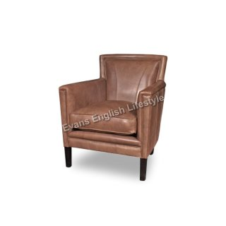 Lounge Sessel Armlehnstuhl Sonderanfertigung Leder Stoff fertigen beziehen polstern