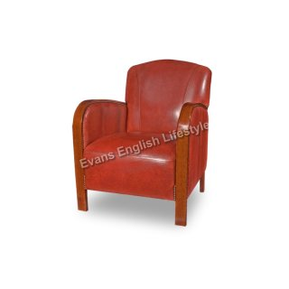 Lounge Sessel Sofa Sitzgruppe Leder Stoff Sonderanfertigung fertigen beziehen polstern