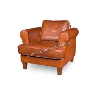 Komfort Sessel Sofa Sitzgruppe fertigen beziehen Sonderanfertigung Leder Stoff