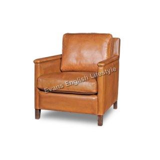 Komfort Design Sessel Sofa Sitzgruppe fertigen beziehen Sonderanfertigung Leder Stoff
