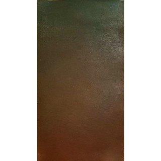 Dark Tan