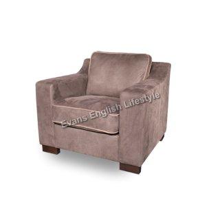 Sessel 5,50m eigener Bezugsstoff benötigt