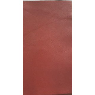 Antique Red