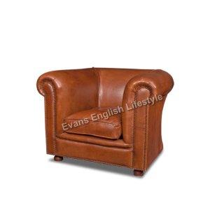 Sessel 7,00m Bezugsstoff nötig